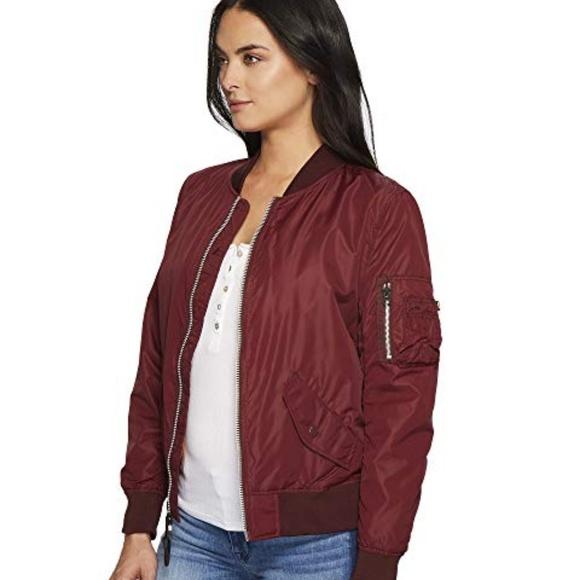 bb80c9cb54121 Alpha Industries Jackets   Coats